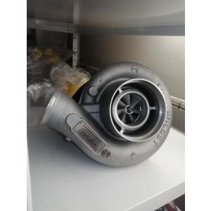 turbo HX35super