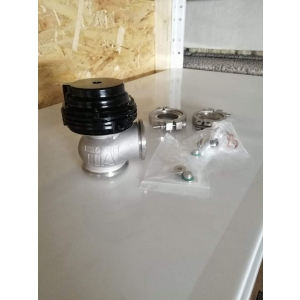 Wastegate Tial replica