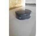 Titaanium kollektoriteip 50mmx7,5m