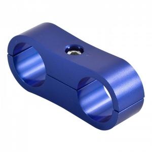AN10 vooliku kinnitus sinine