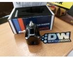 DWR2000